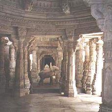 Hiçbir Canlıya Zarar Vermemek İçin Tarımı Bile Reddeden Bir Hindistan Dini: Jainizm