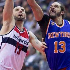 NBA 2018-2019 Sezonu Öncesi Takım Değerlendirmesi