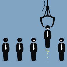 İş Görüşmelerinde İşe Alınma Şansınızı Artırabilmek İçin Kullanabileceğiniz Taktikler