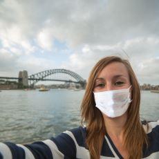 Avustralya Hükümetinin Sosyal Ayrımcılığa Sahne Olan Garip Pandemi Önlemleri