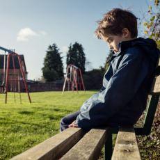 Unutulmaz Hislerden Biri: En İyi Arkadaşının Akrabası Gelen Çocuk Yalnızlığı