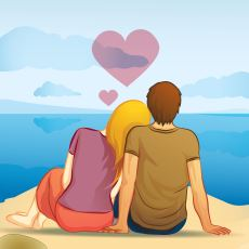 Karşısındakine Duygusal Bir Şey Beslemediği ve Sevmediği Takdirde Sevişemeyenler: Demiseksüeller
