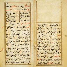 Bir Osmanlı Şairinin Kurguladığı Dünyanın İlk Yapay Dili: Baleybelen