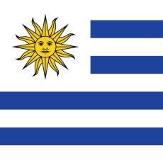 Pılınızı Pırtınızı Toplayıp Uruguay Vatandaşlığına Geçmeniz İçin Onlarca Sebep