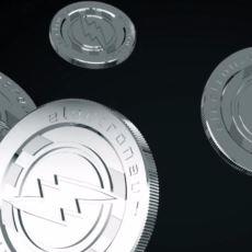 Bitcoin ve Türevlerini Kafa Bulandırıcı Bulanlar İçin Kullanımı Kolay Bir Kripto Para: Electroneum