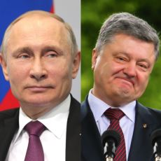 Rusya ile Ukrayna Arasında Yaşananları Kavramanızı Sağlayacak Bir Siyasi Analiz