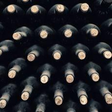 Fransız Şarap Kültürüne Hakkıyla Hakim Olmak İçin Bilinmesi Gereken Altın Niteliğinde Bilgiler