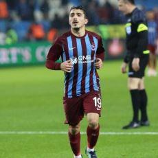 Abdülkadir Ömür'ün Liverpool'a Transferi Şu An İçin Neden Oldukça Zor Görünüyor?