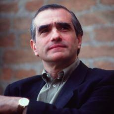 Çayınızı Kahvenizi Alın Gelin: Usta Yönetmen Martin Scorsese'yi Bu Kadar Farklı Kılan Nedir?