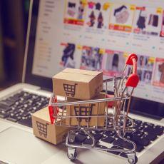 E-Ticaret ile Satış Yapmayı Düşünenlerin Önceden Bilmesi Gereken Zorluklar