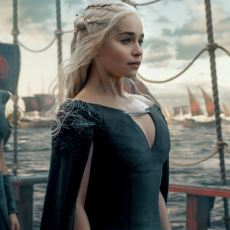 Game of Thrones Dizisi Öncesindeki Olayları Anlatan Türkçe Altyazılı Videolar