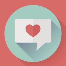 İnternet Henüz Dutlukken Ortalığı Kasıp Kavuran Yonja'da Tanışmak İçin Atılan En Garip İlk Mesajlar