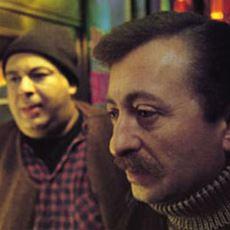 Türk Sinemasının En Sağlam Diyaloglara Sahip Filmlerinden Gemide'nin Unutulmaz Replikleri