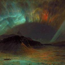 Dünya Tarihinin Gördüğü En Büyük Güneş Fırtınası: Carrington Olayı