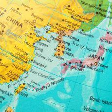 Japon-Çin-Kore Üçlüsünün Birbirine Duyduğu Nefretin Altındaki İlginç Sebepler