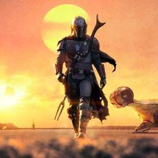 Yeni Star Wars Dizisi The Mandalorian'ın Konu Ettiği Mandalor Irkı Neyin Nesidir?
