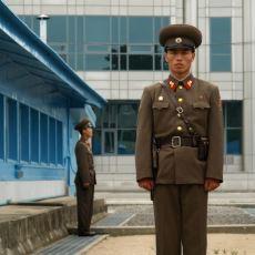 Dünyanın Kapalı Kutusuna Yolculuk: Kuzey Kore'de 4 Gün