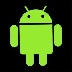 Android Cihazlarda Uygulama Yüklemeden Telefonu Hızlandırma Taktiği