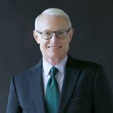 Küresel Rekabet Stratejisi Konusunda Dünyanın Bir Numarası: Michael Porter