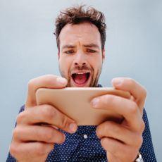 Telefonuyla Eğlenceli Bir Biçimde Vakit Geçirmek İsteyenler İçin Güzel Oyun Önerileri