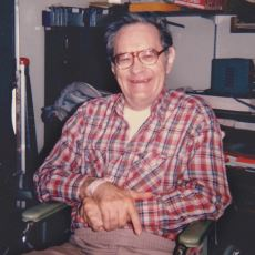 Dünyanın En Talihsiz ve En Tanınan Hastalarından Henry Molaison'un Üzücü Hikayesi