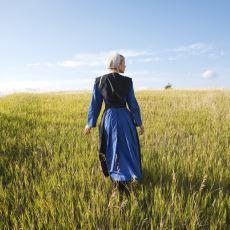 Amerika'da Teknolojiyi Kullanmayı Reddeden, Geleneklerine Aşırı Bağlı Topluluk: Amişler