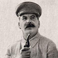 Yakın Tarihimize Dair Pek Bilinmeyen Bir Olay: Stalin'in Kars ve Ardahan Şehirlerini İstemesi
