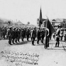 Çanakkale Savaşı'nın Kaderini Değiştiren Askeri Birlik: 57. Alay