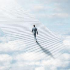 Ölümden Sonra Hayat İnancına Dair Sorgulayıcı Bir Bakış Açısı