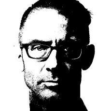 Fight Club'ın Yazarı Chuck Palahniuk'un En Az Fight Club Kadar Sarsacak Kitaplarından Aforizmalar