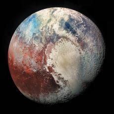 Keşfedildiği Günden Gezegenlikten Atıldığı Güne: Plüton'un Hikayesi