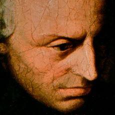 Kendisini Anlamak ve Hayatı Sorgulamak İçin: Immanuel Kant'ın Yaşamı ve En Temel Düşünceleri