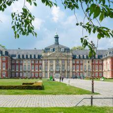 Almanya'da Üniversite Eğitimi Almayı Düşünenler İçin Oradaki Sistemin İşleyişi