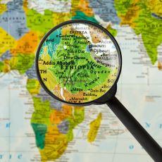 Etiyopya'nın İlginç Zaman Anlayışı: Öğlen Saatinin 06.00 Olarak Kabul Edilmesi
