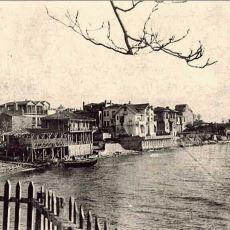 Bakırköy'ün Eski Adı Neden Hebdomon'dur?