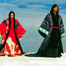 Film Sanatının Nelere Kadir Olabileceğini Dünyaya Gösteren Ekol: Japon Sineması