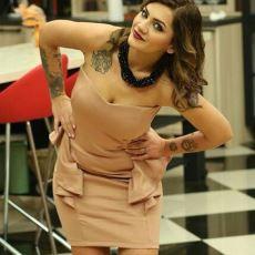 Bir Türkiye Gerçeği Olan Evlenememiş Kız Instagram'ının Başlıca Özellikleri