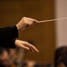 Orkestra Şefinin Görevi Tam Olarak Nedir?