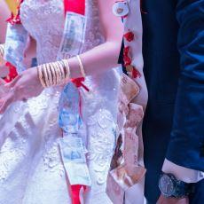 2019 Yılında Evlenecek Bir Çiftin Ortalama Düğün Masrafı Ne Kadar Olur?