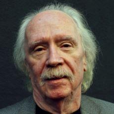 Sinema Tarihinin, Değeri En Bilinmeyen Yönetmeni: John Carpenter
