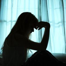 Fiziksel Acıyı Azaltmak İçin Kullanılan İlaçlar İnsanın Duyduğu Sosyal Acıyı da Azaltır mı?