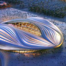2022 Katar Dünya Kupası ve Stadyumları Hakkında Bilinmesi Gerekenler