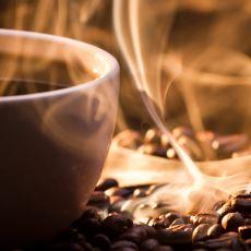 Kahve, Yakın Gelecekte İnsülin İğnesinin Yerini Alabilir mi?
