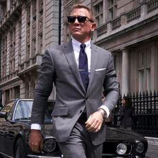 Amazon, Ederinin İki Katını Vermesine Rağmen James Bond Serisini Neden Satın Alamıyor?