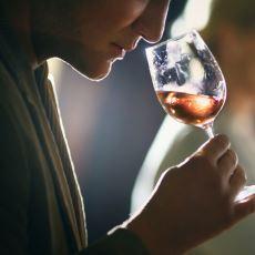 Şarabın Kaliteli Olduğunu Anlama Yöntemleri