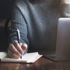 Roman Yazarken Anlatılan Hikayeyi Şekillendirme Konusunda Temel Tavsiyeler