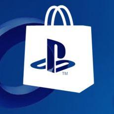 PlayStation Kullanıcıları Şu Sıralar PlayStation Türkiye'ye Neden Çok Tepkili?