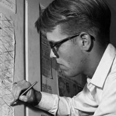İnsanlar Aleminin Uyumadan En Uzun Süre Ayakta Kalan İsmi: Randy Gardner