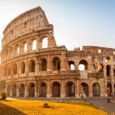 Roma İmparatorluğu'nun 3 Bilgesi Cicero, Seneca ve Boethius'un Suçsuz Yere Öldürülme Hikayesi