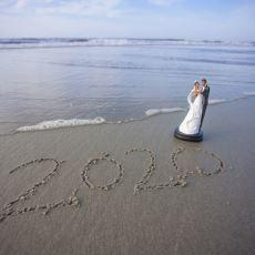 2020 Yılında Evlenecek Bir Çiftin Ortalama Düğün Masrafı Ne Kadar Olur?